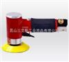 DR-942气动小型研磨机