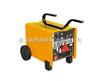 洛奇BX1-130/160/250B焊机