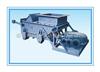 K型往复式给煤机厂,给煤机价格,新乡三江便宜