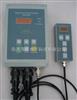 恒磁场控制电永磁吸盘控制器