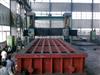 供应机床铸件,机床维修改造,河北机床厂家