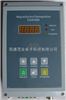 MYC-I電永磁吸盤控制器