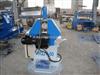 型弯机,卷圆机,弯管机,卷管机,型材弯曲机,液压弯曲机