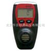 PGM1100CO一氧化碳气体检测仪美RAEII