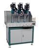 排钻/组合排钻/气、电式多工位自动钻床