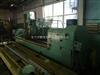俄产800卧式滚齿机,进口齿轮加工机床