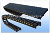 轻型塑料拖链,尼龙穿线拖链,桥式塑料拖链,大同电缆拖链