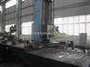 供应各种大型落地镗铣床加工制造落地镗床生产