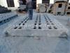 机床铸件、消失模机床铸件、树脂砂机床铸件