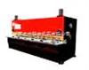 供应QC11Y系列机械摆式剪板机