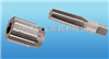 套式机用铰刀 钻夹头后锥孔铰刀 Shell machine-purpose reamer Drill chuck back tapering reamer