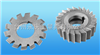 齿轮铣刀 单角铣刀 Gear milling cutter Single angle milling cutter