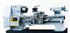 C6128质实用型C6128车床 台式车床
