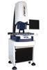 南京二次元,南京二次元影像仪,南京二次元测量机