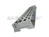 订做大型机械滑台 大型机床构件 机械配重铁铸件