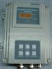 MYC-II電永磁吸盤控制器