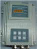 MYC-II电永磁吸盘控制器