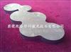 碳钢镭射切割样品 广东大功率切割加工样品