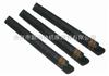 定制螺旋钢带保护套价格