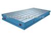 铸铁装配平台changjia,进口齿轮加工机床