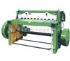枣庄天马数控机械剪板机